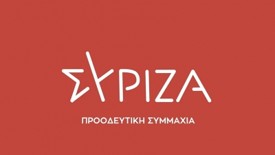 Πυρά ΣΥΡΙΖΑ: Στόχος της κυβέρνησης είναι η γενίκευση της υποχρεωτικότητας του εμβολιασμού