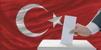 Τουρκία: Στις κάλπες οι πολίτες για τις προεδρικές και βουλευτικές εκλογές - Δρακόντεια τα μέτρα ασφαλείας