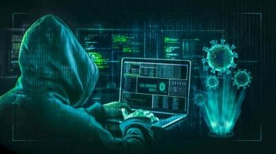 Νέα τεράστια κυβερνοεπίθεση από χάκερς σε 200 επιχειρήσεις στις ΗΠΑ για λύτρα