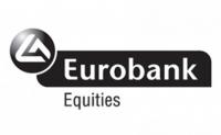 Eurobank Equities: Επιβεβαιώνει την τιμή στόχο στα 3,10 ευρώ για την Τέρνα Ενεργειακή - Σύσταση «αγορά»