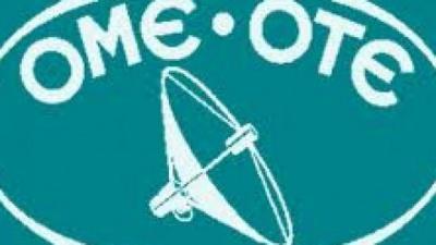 ΟΜΕ - ΟΤΕ: Διαδοχικές απεργίες μέσα στις γιορτές, για συλλογική σύμβαση εργασίας χωρίς απολύσεις