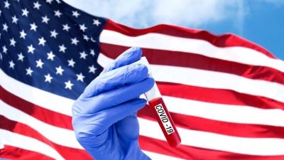 ΗΠΑ: Είσοδος στη χώρα χωρίς υποχρεωτικό εμβολιασμό