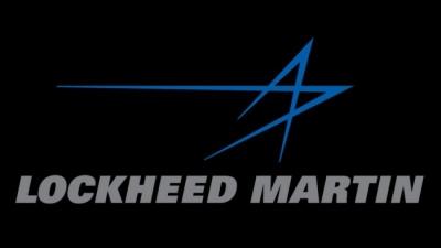 Αύξηση κερδών για τη Lockheed Martin το α' τρίμηνο 2019, στα 1,7 δισ. δολάρια