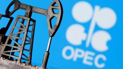 ΟΠΕΚ: Ύφεση 4% στην παγκόσμια οικονομία το 2020 - Υψηλότερη η συρρίκνωση της ζήτησης πετρελαίου