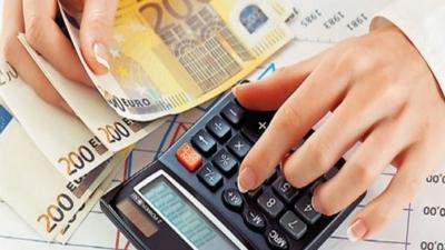 Τι ζητά με επιστολή του προς το υπουργείο Οικονομικών ο ΣΕΤΕ
