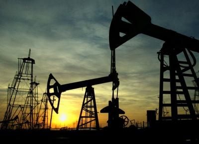ΗΠΑ: Νέα μείωση στις πλατφόρμες εξόρυξης πετρελαίου, στις 733