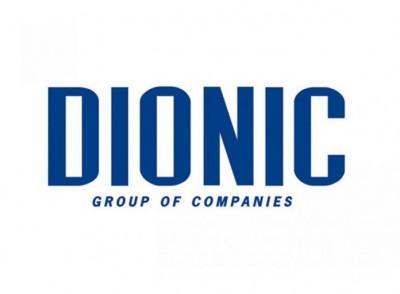 Dionic: Σημαντικές οι συνέπειες της πανδημίας - Tο πλάνο αντιμετώπισης από την εισηγμένη