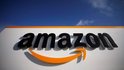 Amazon: Στα 110,81 δισ. δολ. τα έσοδα στο γ' τρίμηνο 2021 - Κάτω από τις εκτιμήσεις των αναλυτών