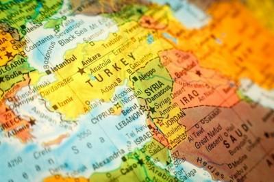 Jerusalem Post: Οι σχέσεις Τουρκίας – Ελλάδος και Ισραήλ με Παλαιστίνιους στο στόχαστρο Biden… στο μέλλον - Θα ανατρέψουν τις πολιτικές Trump