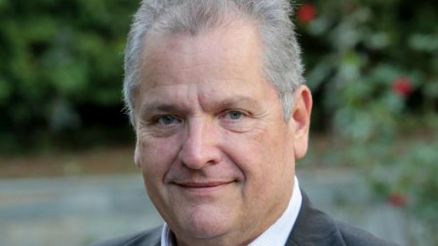 Π.Οικονόμου (πρώην αναπληρωτής υπουργός Οικονομικών): Σκάνδαλο ο τρόπος με τον οποίο έχουν στηριχθεί οι τράπεζες