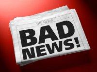Στα road show σε Λονδίνο και Νέα Υόρκη αποτυπώνεται ο προβληματισμός των funds για ελληνική οικονομία, μετοχές, τράπεζες