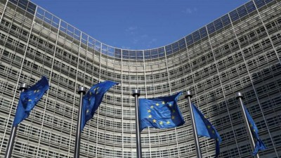ΕΕ: Από αύριο 23/9 οι ιστότοποι του δημοσίου τομέα πρέπει να είναι προσβάσιμοι σε χρήστες με αναπηρία