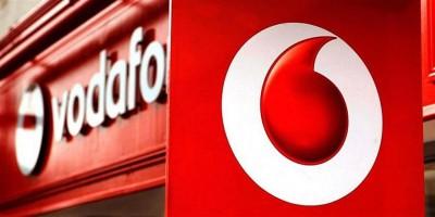 Vodafone: Νέος αριθμός CU χωρίς επίσκεψη σε κατάστημα
