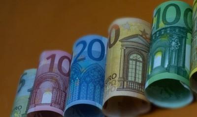 Ανοίγει σήμερα 20 Ιουλίου 2020 εκ νέου η Εργάνη για χιλιάδες εργοδότες για την αποζημίωση των 534 ευρώ