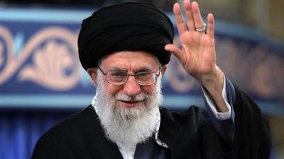 Khamenei (Ιράν): Είμαστε αντιμέτωποι με οικονομικό πόλεμο - Πρέπει να δράσουμε άμεσα