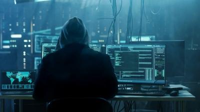 Οι cyber κίνδυνοι θα απειλούν μόνιμα κάθε είδους επιχείρηση