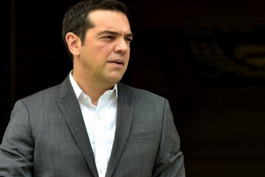 Η αμερικανική διπλωματία του Twitter και ο Ιβάν Σαββίδης