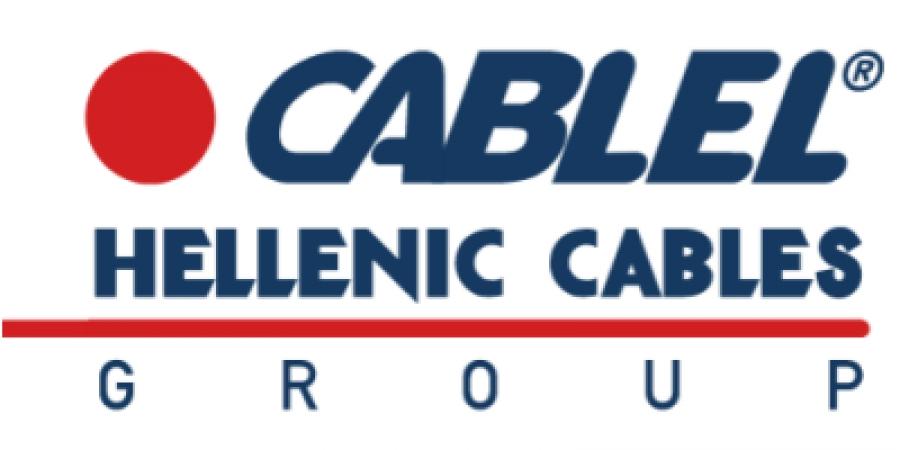 Διάκριση της Hellenic Cables για τις πρακτικές της σε θέματα βιώσιμης ανάπτυξης