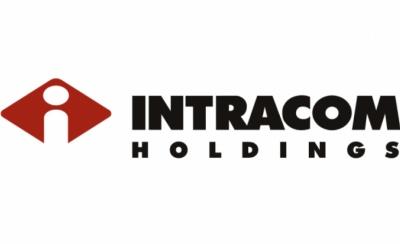 Κλώνης (Intracom Holdings): Ενοποιημένες πωλήσεις 520 εκατ. ευρώ ο στόχος για το 2019