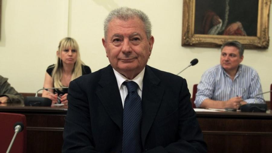 Ατύχημα ο θάνατος Βαλυράκη υποστηρίζουν οι δικηγόροι των φερόμενων ως εμπλεκόμενων στην υπόθεση