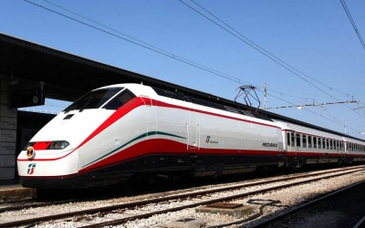 Στα μέσα του 2020 έρχονται τα νέα τραίνα της ΤΡΑΙΝΟΣΕ