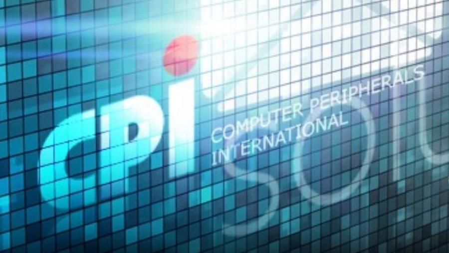 CPI: Νέος πρόεδρος Επιτροπής Ελέγχου ο Σκούρας Κωνσταντίνος