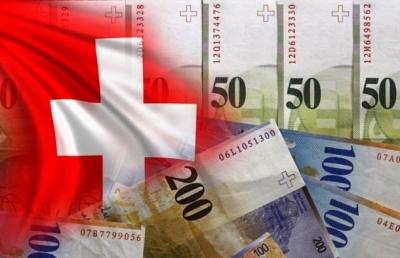 Αναβλήθηκε για τις 2 Δεκεμβρίου 2019 η συζήτηση στον Άρειο Πάγο για τα δάνεια σε ελβετικό φράγκο