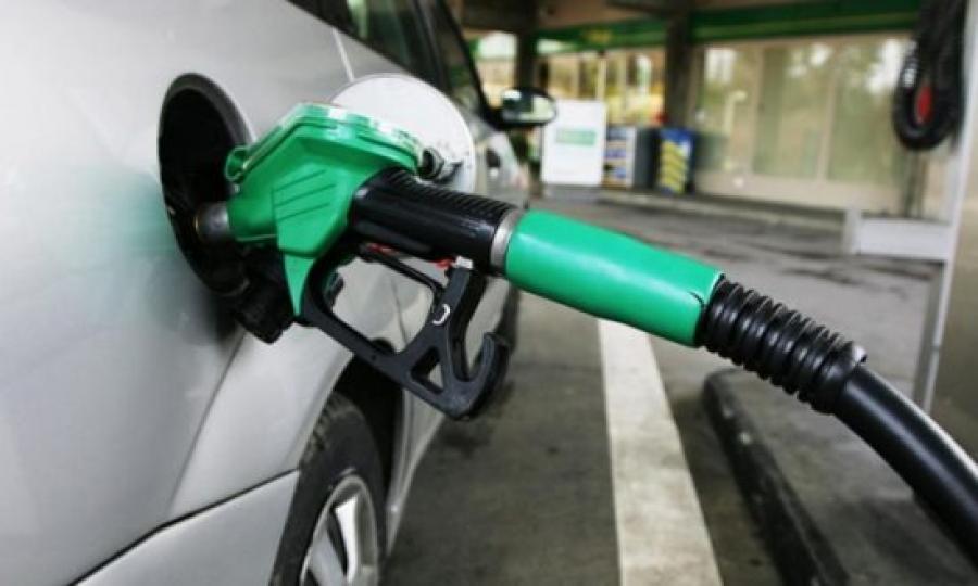 ΑΑΔΕ: Εντοπίστηκε διεθνές κύκλωμα νοθείας βενζίνης με τη μέθοδο «Designer Fuel Oil»