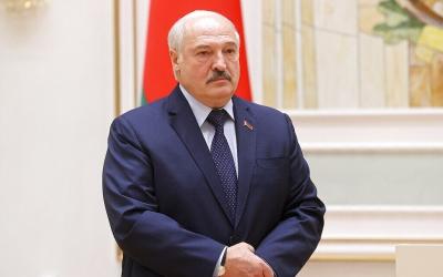Λευκορωσία: Ο Lukashenko δήλωσε έτοιμος για συνομιλίες με τη Δύση