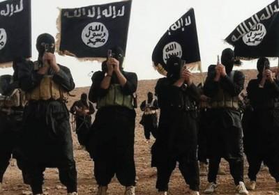 Συνελήφθη στην Αθήνα 27χρονος τζιχαντιστής από τη Συρία, μέλος του ISIS - Ομολόγησε δολοφονίες