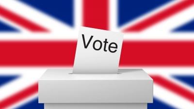 Ρωσικός δάκτυλος και στις Βρετανικές εκλογές; - Εντοπίστηκαν 61 λογαριαμοί που είχε χακάρει ρωσικό δίκτυο