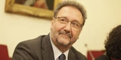 Πιτσιόρλας: Η κυβέρνηση πετυχαίνει εκεί που απέτυχαν οι προηγούμενες - Προϊόν αμηχανίας το αίτημα για πρόωρες εκλογές