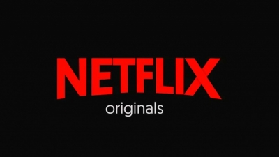 Netflix: Κέρδη 1,19 δολ. ανά μετοχή στο δ' τρίμηνο 2020