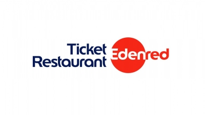 Η Edenred παρουσιάζει την Ticket Restaurant Zero - H πρώτη 100% άυλη κάρτα στην Ελλάδα