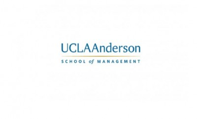 UCLA: Η οικονομία των ΗΠΑ δεν θα ανακάμψει από τον κορωνοϊό πριν το 2023