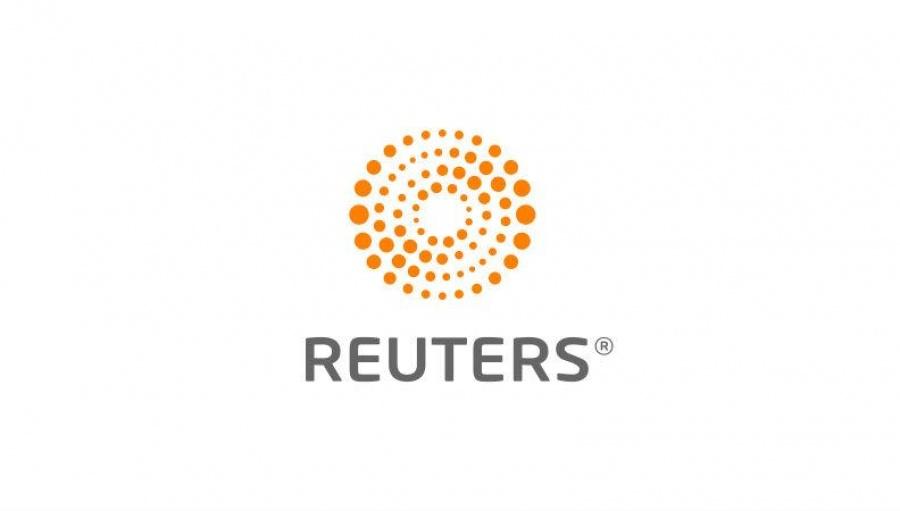 Reuters: Διάβημα διαμαρτυρίας της Ρωσίας στο State Department για την ανάκριση Ρωσίδας πολιτικού από το FBI