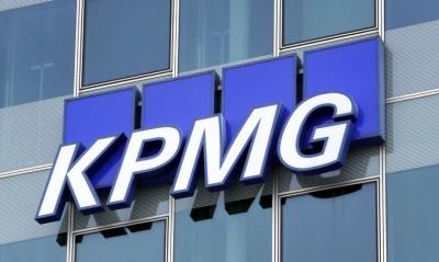 KPMG: Οι οικογενειακές επιχειρήσεις στην Ευρώπη ανταποκρίθηκαν καλύτερα στην πανδημία