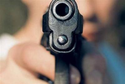 ΗΠΑ: Τρεις νεκροί και τέσσερις τραυματίες από πυροβολισμούς στην Καλιφόρνια
