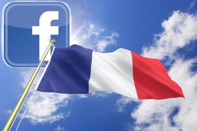 Facebook: Θα πληρώνει τις γαλλικές εφημερίδες για την αναδημοσίευση περιεχομένου