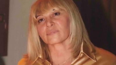 Φονική πυρκαγιά στην Αττική: Ταυτοποιήθηκε η σορός 55χρονης γυναίκας