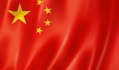 Εκλογές ΗΠΑ: Γιατί καθυστερεί το Πεκίνο να συγχαρεί τον Biden