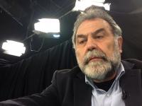 Η αλήθεια για την απομάκρυνση του Πεπέ από την Εθνική και ο σωστός Φραγκιαδάκης
