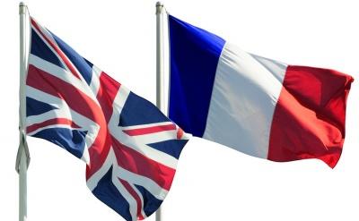 Γαλλία: Χωρίς συμφωνία, η Βρετανία θα εγκαταλείψει την ΕΕ στις 12 Απριλίου και όχι αργότερα