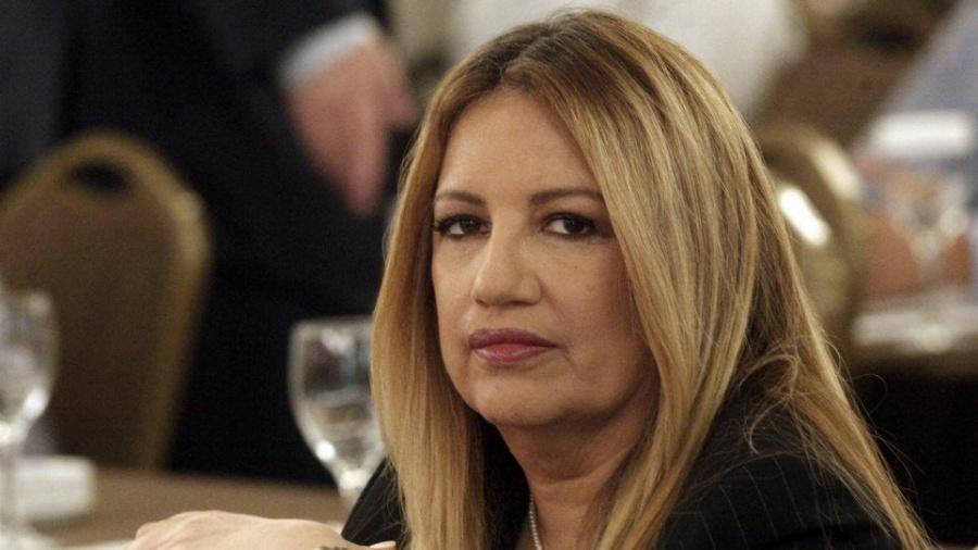 Βορίδης (ΝΔ): Στο Σκοπιανό η ΝΔ θα εμφανιστεί ενωμένη και θα υπερασπιστεί τα δίκαια του έθνους