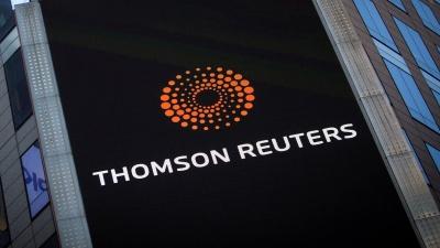 Reuters: Αλλάζει την πολιτική της για τα στεγαστικά δάνεια η Κεντρική Τράπεζα της Κίνας