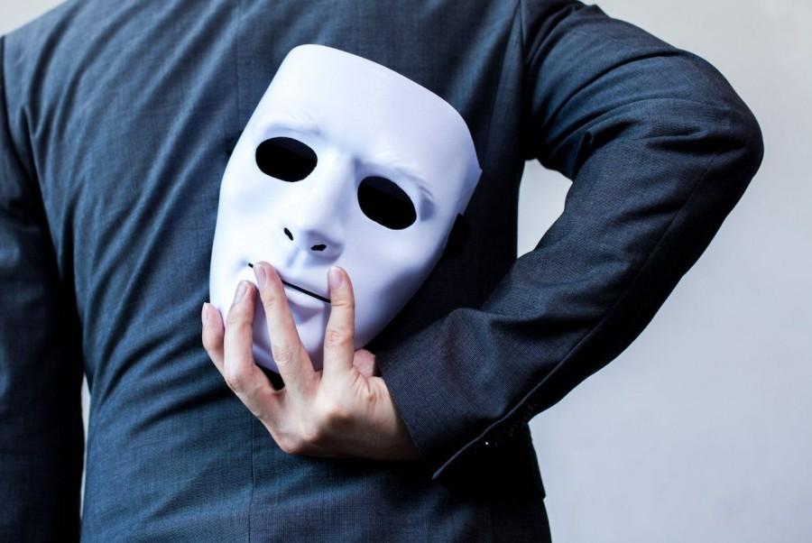 Ο κορωνοιός ήταν προπαγάνδα φόβου, η καραντίνα εγκληματική ενέργεια και ο στόχος να δικαιολογήσουν τα 13,5 τρισ στην βαλτωμένη διεθνή οικονομία
