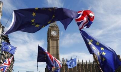 Το Brexit είναι ένα «ιστορικό λάθος» - Η Βρετανία θα ήτα καλύτερα χωρίς το λαΐκιστή Johnson