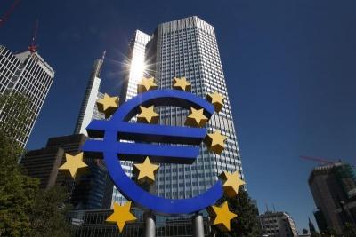 Νίπτει τας χείρας η ΕΚΤ για τις αυξήσεις στις προμήθειες των τραπεζών - Η απάντηση Enria