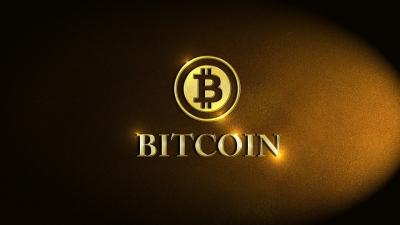 Τα κρυπτονομίσματα σπάνε συνεχή ρεκόρ – Το Bitcoin θα εκτιναχθεί στα 4.000.000 δολ. ή απόδοση 6.960%