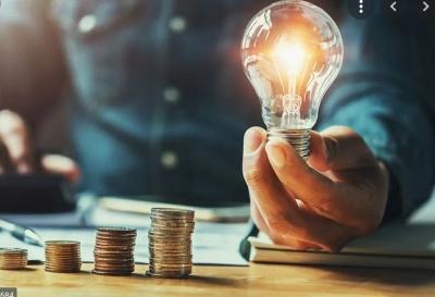 Στα 118,56 ευρώ το κόστος ενέργειας στην Ελλάδα και στη Γερμανία στα 91,65 ευρώ στις 29 Ιουνίου